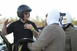 How We Can Equip Your Teen with Lifelong Driving Skills 300x200 - How We Can Equip Your Teen with Lifelong Driving Skills