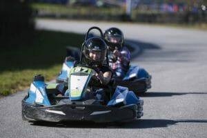 Karts 300x200 - Kart Championship Series Technical Update: June 2, 2016