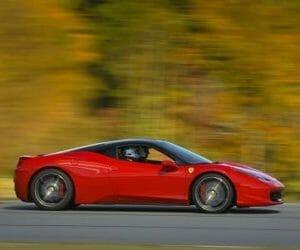 ferrari 3 300x250 - Tips for Buying Exotic Cars
