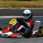 5 Reasons Why You Should Get Into Karting