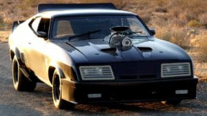 MadMax 300x169 - The Absolute Sexiest Exotic Cars in Famous Movies