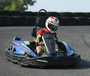 ThumbKart 300x252 - 5 Easy Steps to Get Into Karting!