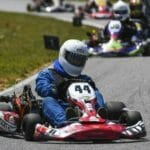 AMP Kart Championship Series Round 4: Race Recap