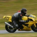 Bike 150x150 - How to prepare to take your bike on track