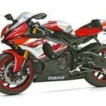 r6 concept 150x150 - Yamaha Releasing New R6 for 2017 with Strong R1 Influence