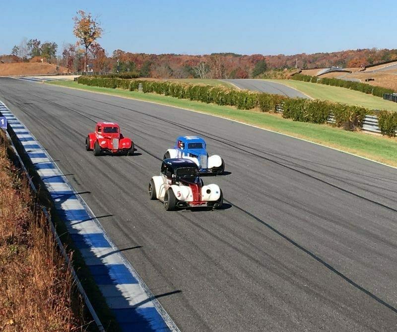 Thum e1591371784167 - Legends and Bandolero drivers battle at AMP!