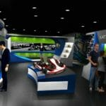 Clubhouse 1 150x150 - AMP Announces 2017 Launch of New Karting Clubhouse and Entertainment Venue