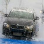 Atlanta Motorsports Park Begins a New Year of the Street Smarts Teen Driving Academy