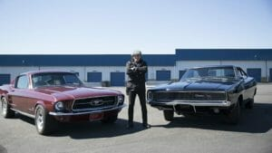 Cars That Rock With Brian Johnson S3 300x169 - Television stars come to AMP