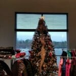 AMP is currently accepting winter clothing donations for Dawson County
