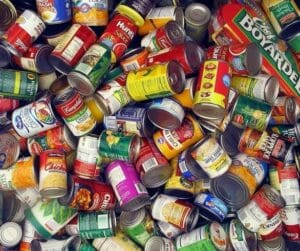 Webp.net resizeimage 33 300x251 - DiscoveryParts is collecting canned food items for local food bank