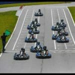 The 2018 AMP Karting Enduro dates are now available.