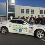 25348624 10155157550773321 5034691890222101685 n 150x150 - Georgia Tech's SAE team tests electric car at AMP
