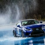 LexusAMP 329 150x150 - Lexus Performance Driving School selects AMP as one of two track locations for 2018