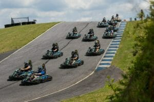 6 8 corp 341 300x200 - 4th of July: Fireworks, Drifting, $20 Karting and a $500 Cash Prize Big Wheel Race