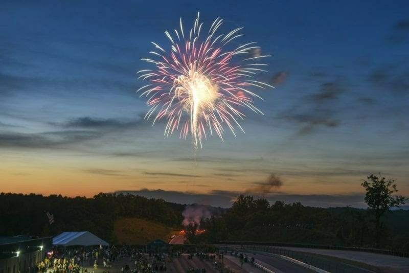 Finals 15 e1591371527909 - 4th of July: Fireworks, Drifting, $20 Karting and a $500 Cash Prize Big Wheel Race