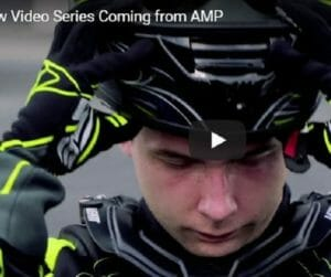 michael cropped 300x251 - [Video] New video series coming from AMP