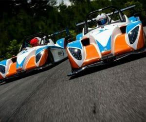 radical crop 300x251 - [Video] Downforce Racing @AMP