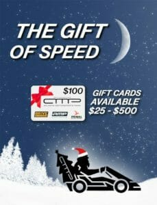 Untitled 1 229x300 - AMP Gift Cards Available Online