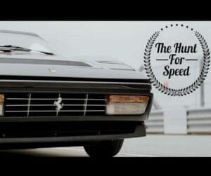 THFS VI 300x251 - [Video] The Hunt For Speed: Episode VI