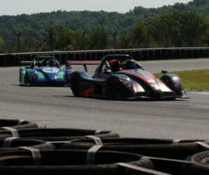 race day 051919 300x251 - Race Day Report (5/19/19)