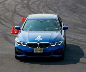 BMW teen school 300x251 - Drive Strong Atlanta Adds New BMW Fleet