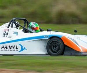 raceday 091519 300x251 - Race Day Report (9/15/19)