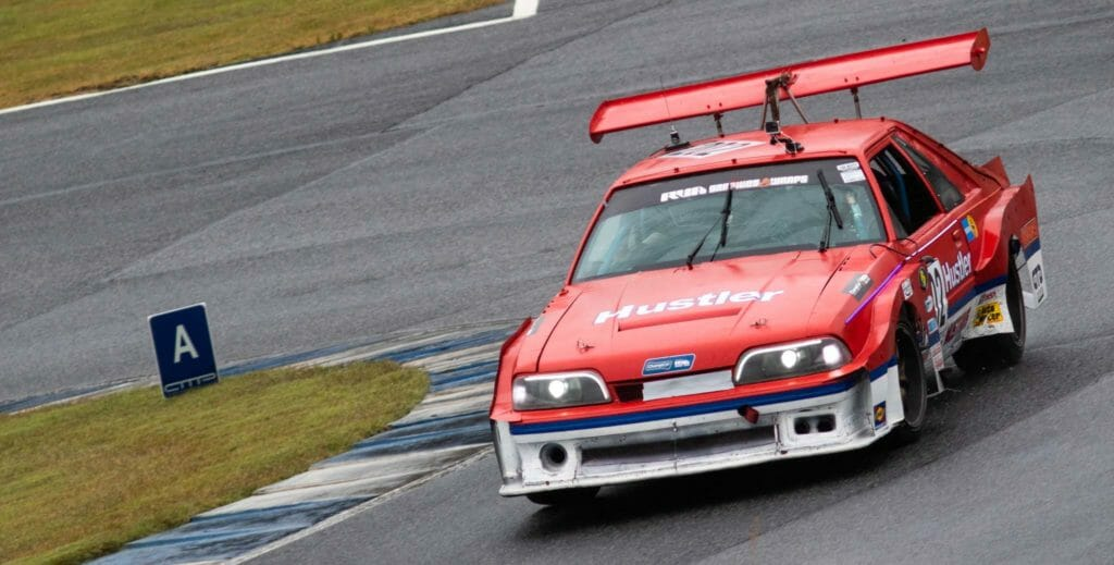 champcar lowrez 1024x519 - Getting Into Racing, Not As Hard As You Think!