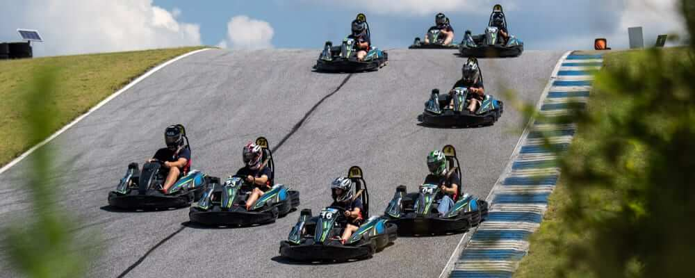 karts lowrez2 - Getting Into Racing, Not As Hard As You Think!