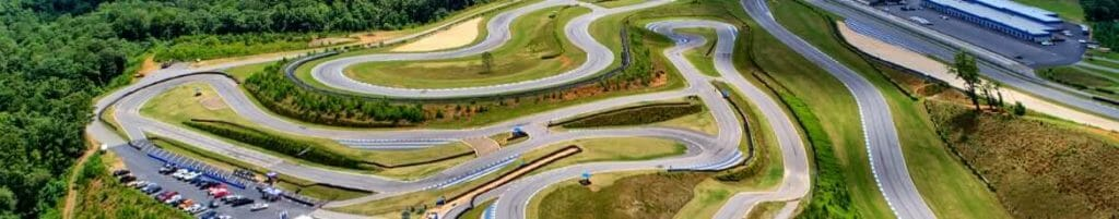 banner track 1024x201 - Public Karting Now Open