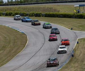 5 9 20 thumb 300x251 - [Video] Race Report 5/9/20
