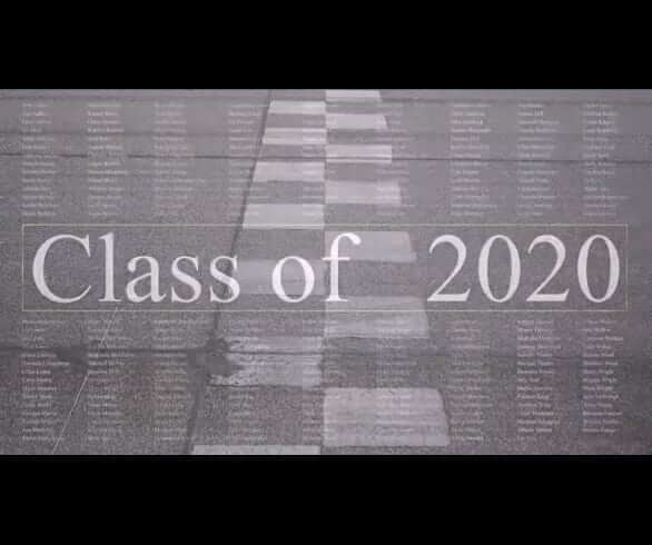 DCHS thumb - [Video] DCHS Graduation Night