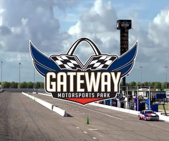 gateway thumb - AMP eSeries Season Two Round Two Review
