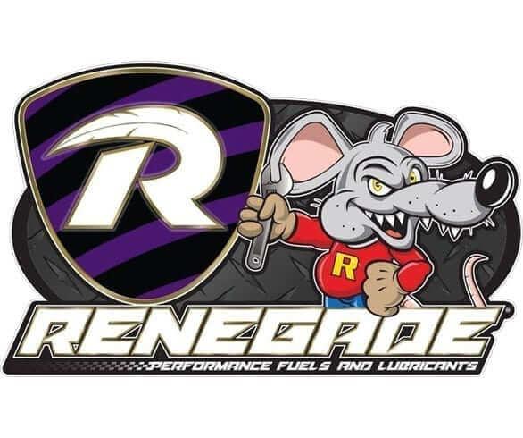renegade thumb - Coming Soon - Renegade Fuel Center