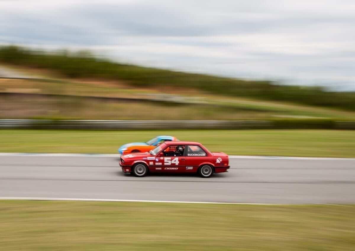 IMG 0274 - AMP Summer Racing Series: Round Three