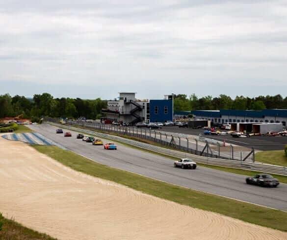 IMG 0364 1 - AMP Summer Racing Series: Round Three