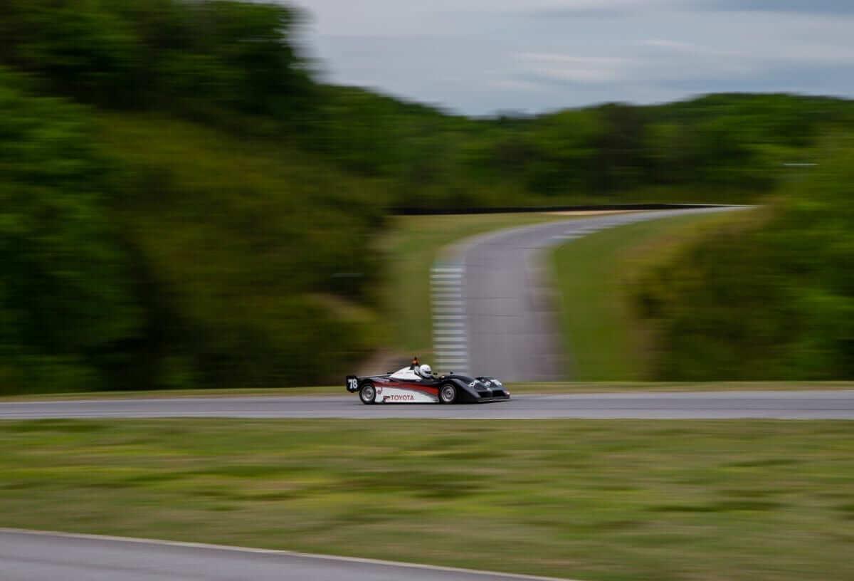 IMG 0691 - AMP Summer Racing Series: Round Three