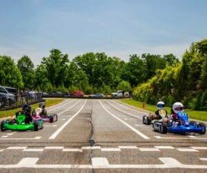 Photo May 22 1 11 40 PM 1 300x251 - AMP Summer Karting Series: Round Three