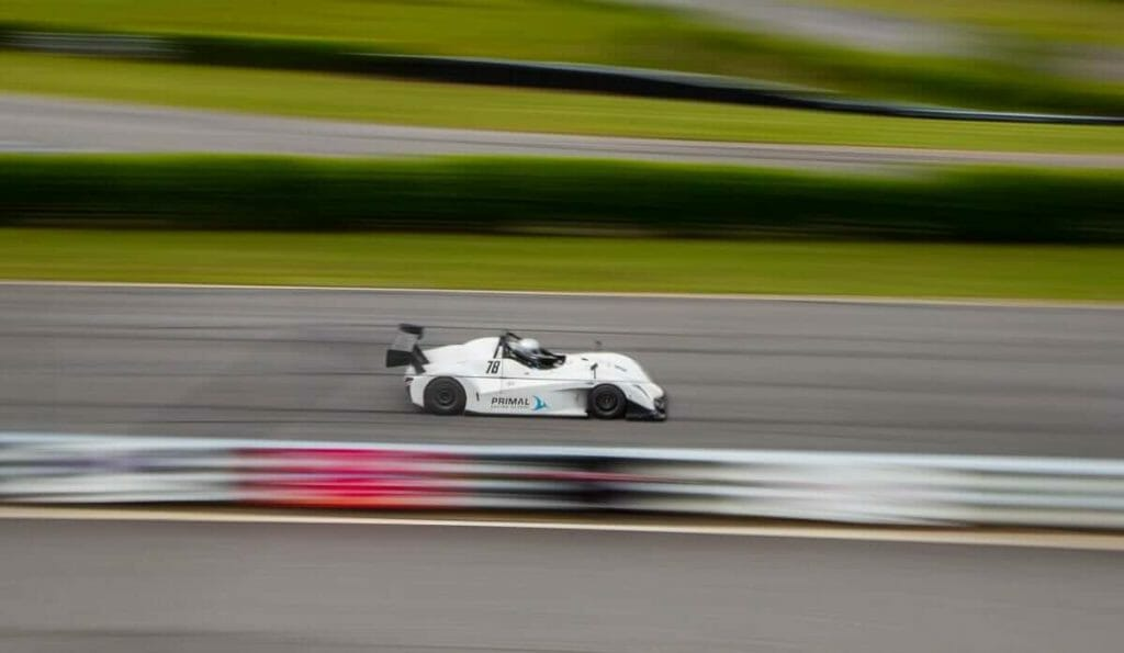 IMG 8307 1024x595 - AMP Summer Racing Series: Round Four