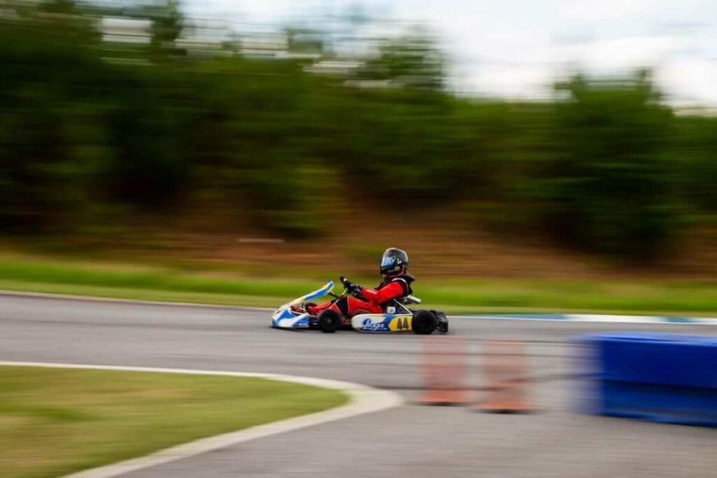 Photo Jun 12 11 19 22 AM 1024x683 - AMP Summer Karting Series: Round Four