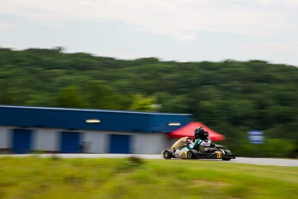 Photo Jun 12 11 48 21 AM 1024x683 - AMP Summer Karting Series: Round Four