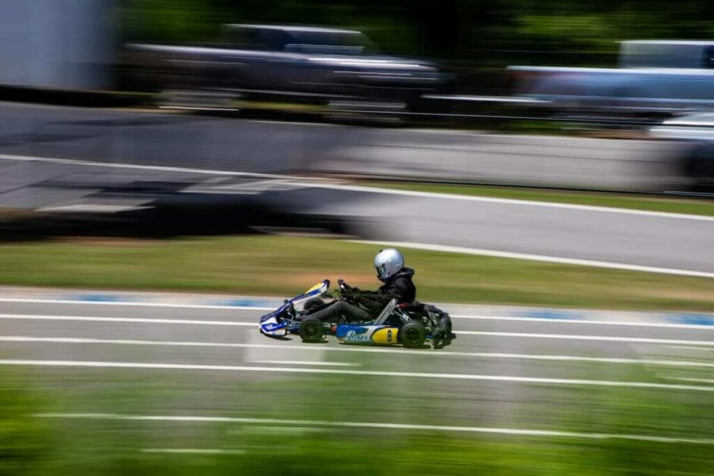 Photo Jun 12 3 19 05 PM 1024x683 - AMP Summer Karting Series: Round Four