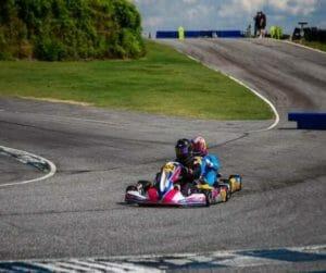 Photo Jun 12 4 32 54 PM 1 300x251 - AMP Summer Karting Series: Round Four