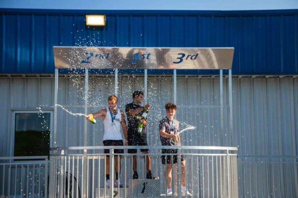 Photo Jun 12 6 09 21 PM 1024x683 - AMP Summer Karting Series: Round Four