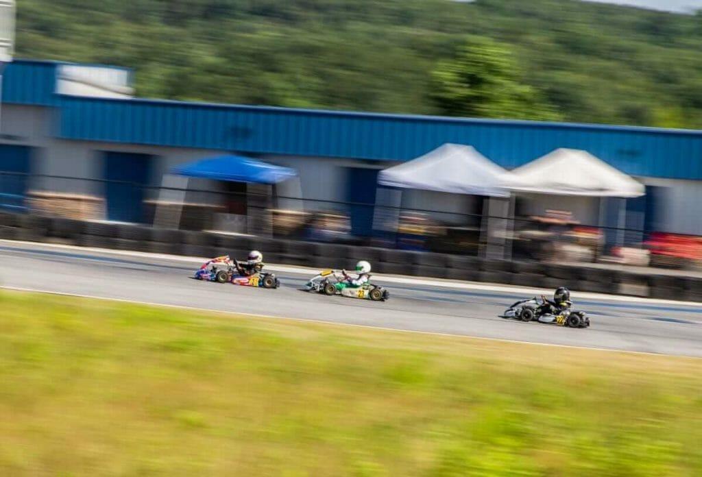 IMG 6392 1024x696 - AMP Summer Karting Series Round Five