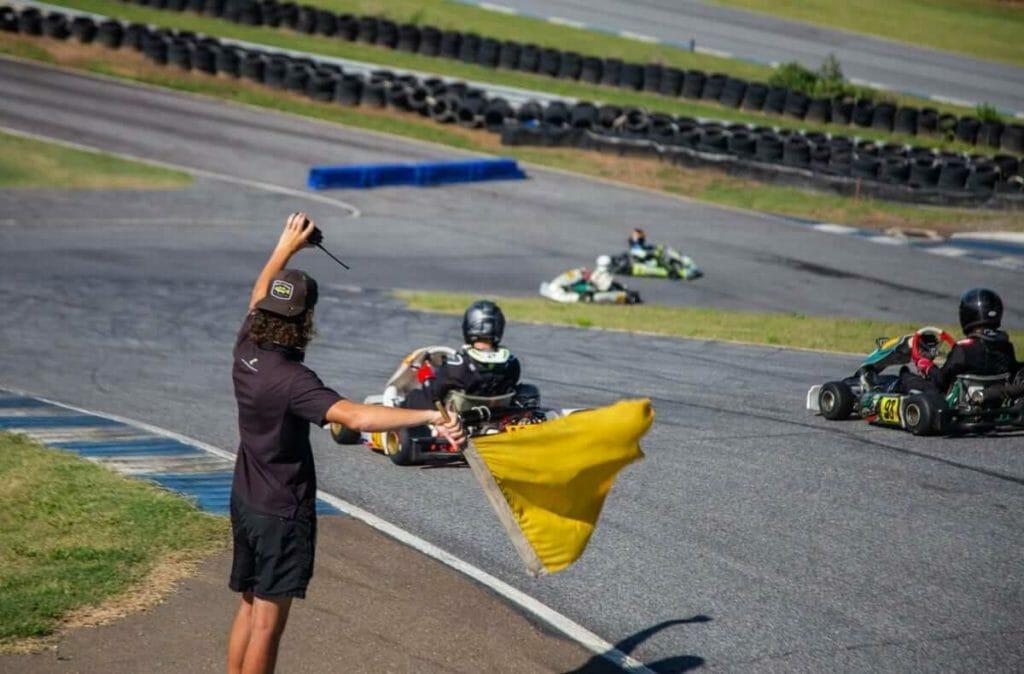 IMG 6431 1024x674 - AMP Summer Karting Series Round Five