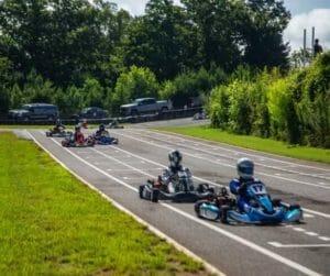 IMG 6487 1 300x251 - AMP Summer Karting Series Round Five