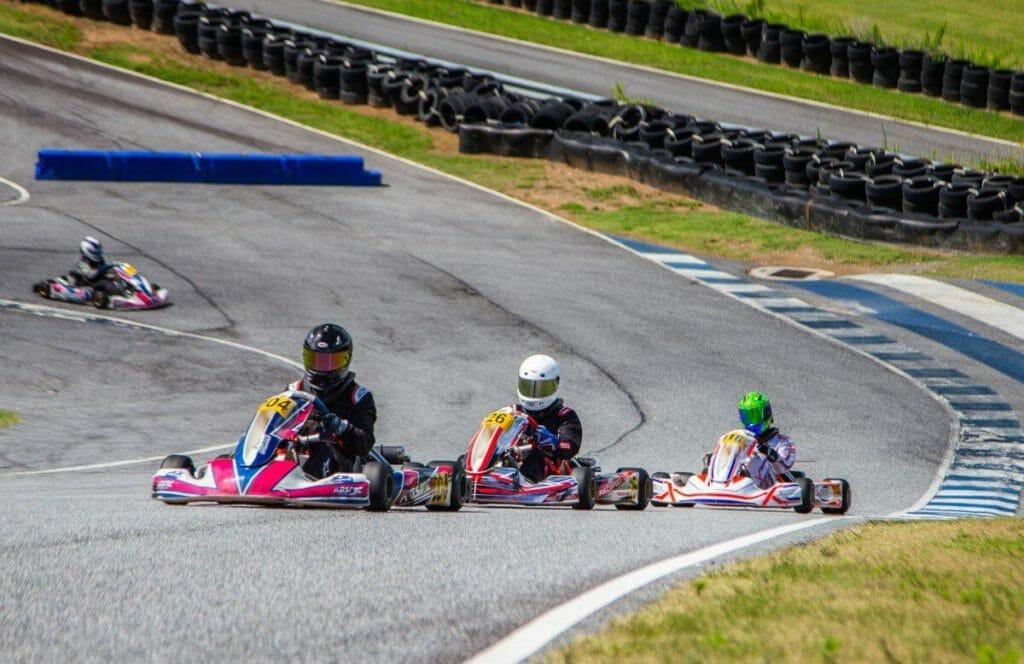 IMG 6594 1024x664 - AMP Summer Karting Series Round Five