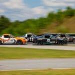 IMG 9914 1 150x150 - AMP Summer Series Round Six