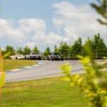 IMG 4502 2 150x150 - AMP Summer Series: Round Seven
